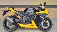 BEST SELLING SPORTS RACING MOTORCYCLE WITH ENGINE 750CC/321CC/600CC AND POPULAR DESIGN