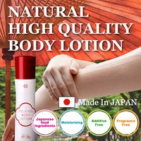 Belviso Natural and highly moisturizing body lotion , best skin care products