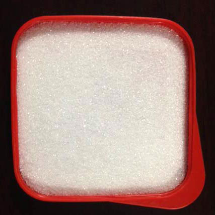 Best Quality Icumsa 45 Sugar At Competitive Prices