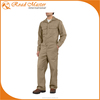 100% Cotton Working Coveralls Manufacturer In Lahore, Pakistan