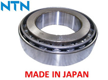 Cost-effective and Highly-efficient bearing 6300 NTN for industrial use Genuine parts