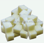 Hot sale best price product Frozen Potato Cube