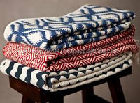 COTTON RUGS ,SIZING /UNSIZING ,PC YARN WASTE AND COTTON /PC RUGS