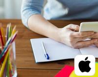 iOS Education Apps Development Services