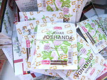 Johar Joshanda Natural Herbal Tea