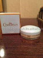 MAC Cinderella Collection Studio Eye Gloss Pearl Varnish OR Lightly Taupe LTD ED
