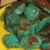 chrysoprase rough for sale,rough gemstone wholesale,semi precious rocks,chrysoprase rough wholesale