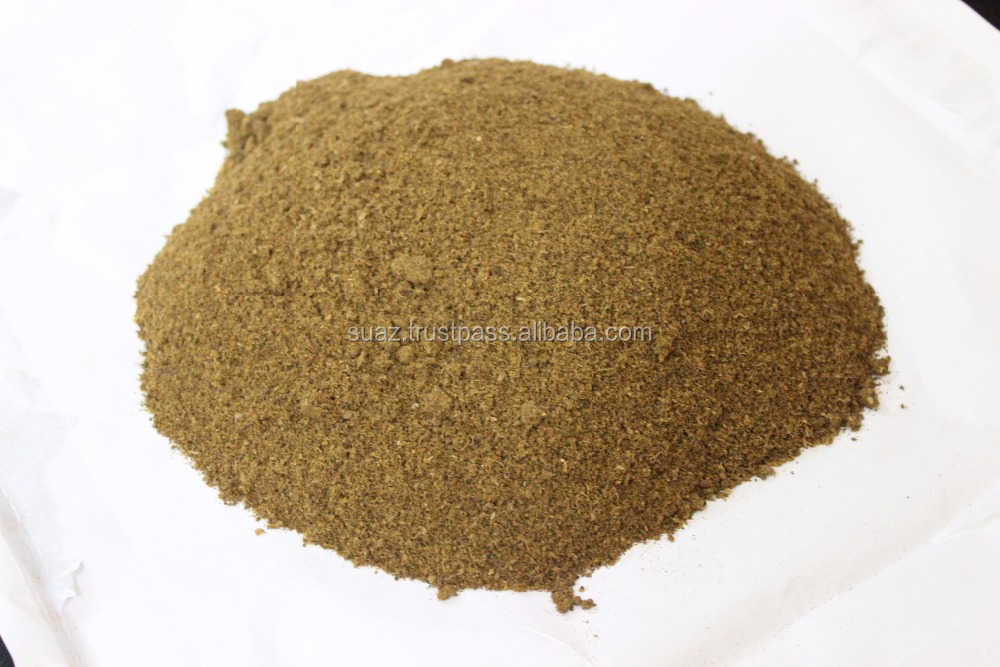 Meat and Bone Meal , Meat Bone Meal , Poultry Meat Meal , poultry protein meals