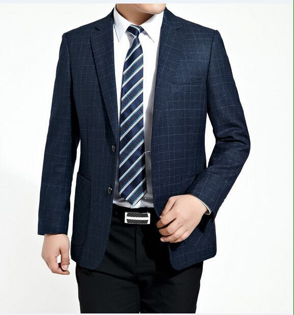 OEM Mens Suit/tailored business mens suit