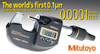 Best-selling and Reliable coating thickness gauge for industrial use , There are other handling