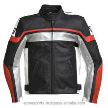 Motorbike jackets - new design for Men Motorbike Cordura Touring motorcycle jacket in multi color