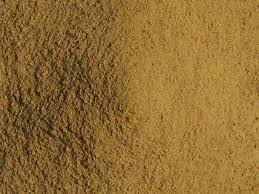 SOYBEAN MEAL - HIGH QUALITY PRODUCT BEST PRICE HOT SALE