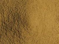 SOYBEAN MEAL - HIGH QUALITY PRODUCT