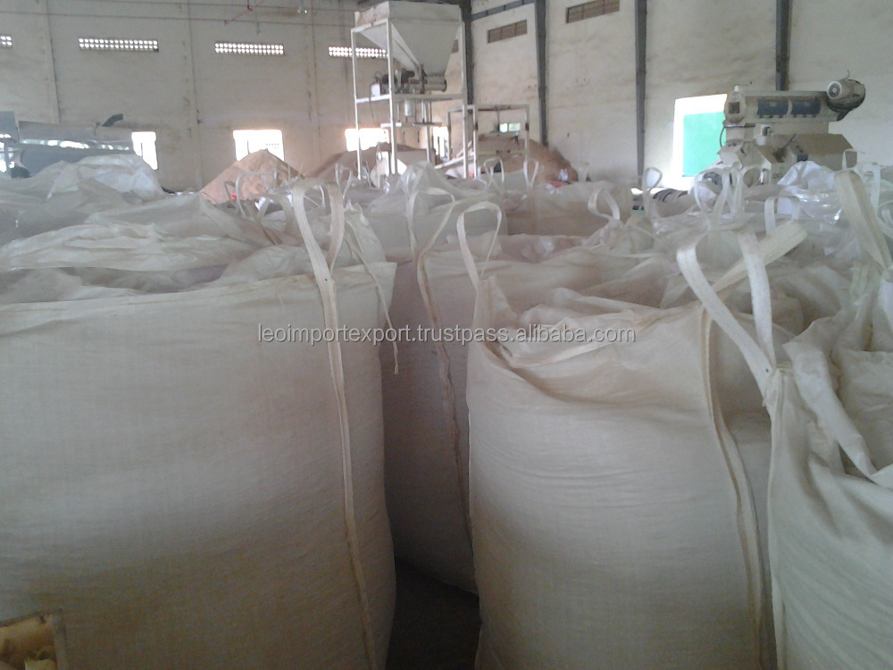 BEST AND CHEAP WOOD PELLET FROM VIETNAM
