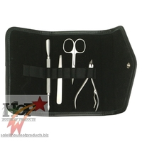 beauty instruments kits