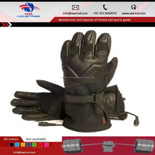 manufacturing Company of Cross country gloves/Motorbike/Motocross/Cross Country Safety Gloves