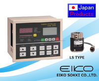 High accuracy Japanese famous tension controllers C500 for electromagnetic clutch