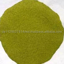 Green Chilli Powder For Sale