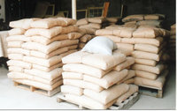 Direct factory wholesale price cement 42.5