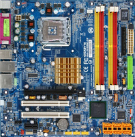 COMPUTER MOTHERBOARDS SCRAP NOW FOR SUPPLY