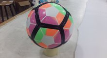 Custom Made Football & Soccer Ball