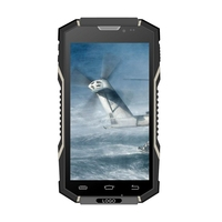 New hot sell shenzhen rugged mobile phone