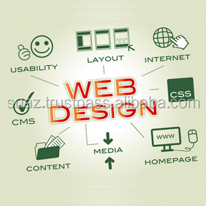 Website design , Custom Website designing , Responsive website development , Website Development Services