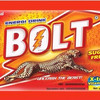 BOLT Energy Drink