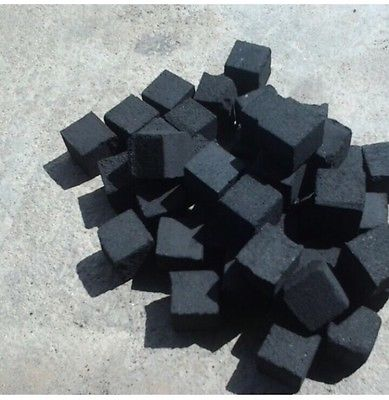 Arab shisha smoking coal, best natural coconut shell husk charcoal briquettes