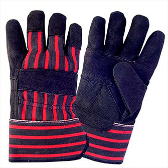 Saftety Gloves, long Sleev Working gloves 160