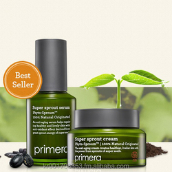 korea cosmetic,Beauty & Personal Care>>Skin Care>>Face Cream & Lotion, primera