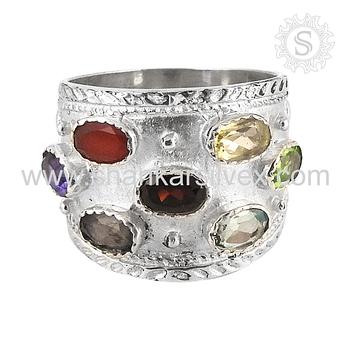 eyewear online  jewelry, eyewear