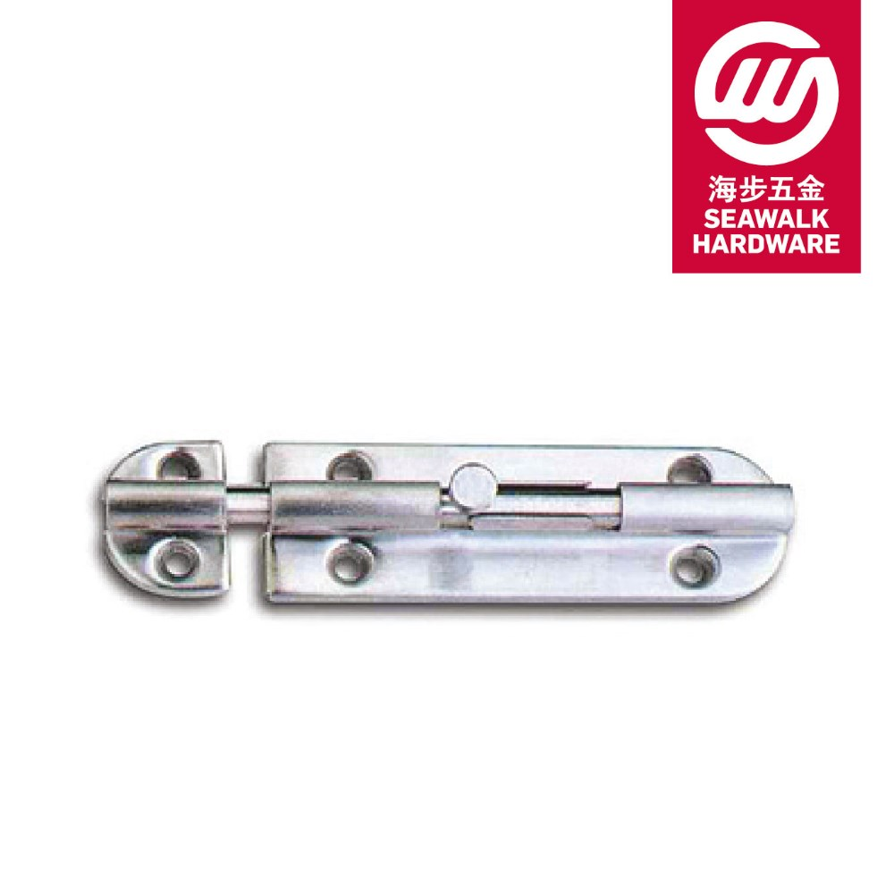 China Supplier stainless steel Lock Barrel