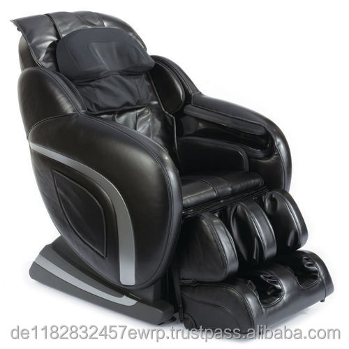 2016 Luxury Electric Health Care Massage Chair