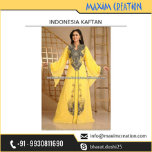 Indonesia Kaftan Wholesale