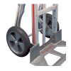 Aie Casters MG1030 wheels