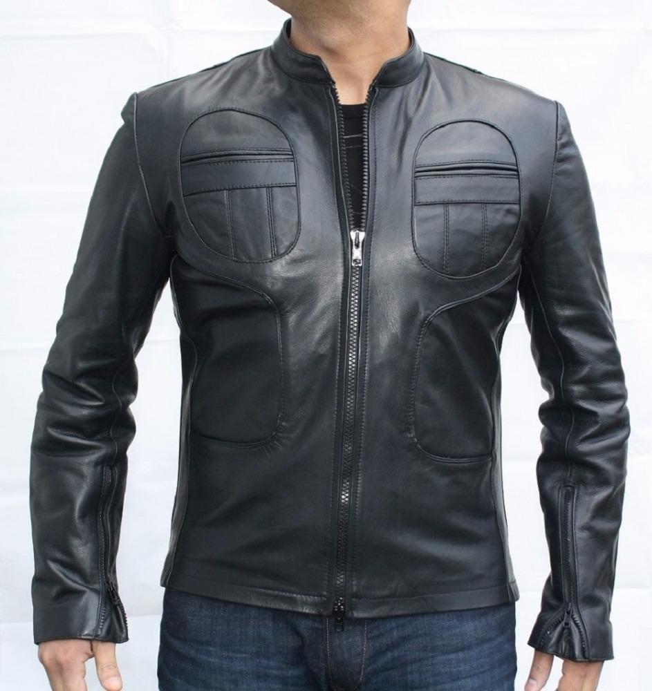 List Manufacturers of Mens Clothing Supplier, Buy Mens Clothing ...