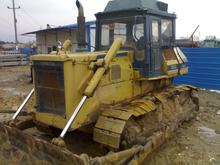 Used bulldozer komatsu D65 ex.good machine best price