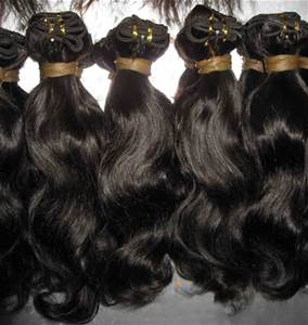2016 New Design Top Grade Wholesale Price Unprocessed brazilian hair sale virgin 40 inches
