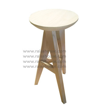 Indonesia Furniture- Bianno Stool Hospitality Project Furniture