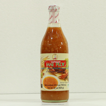 MAE PLOY Sweet Chilli Sauce for Seafood (920 g)