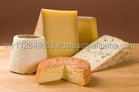 FRENCH CHEESE/QUALITY FRENCH CHEESE