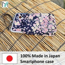 durable and convenient android phone case at reasonable prices EMS possible