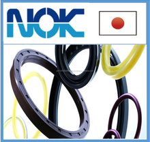 Reliable and Easy to use corteco oil NOK seal at reasonable prices