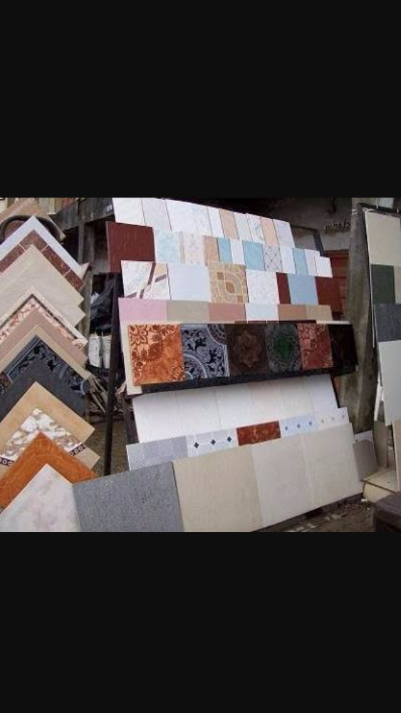 floor and wall Tiles ,iron steels/TMT Bars