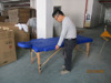 Home Care Beds | Hospital Beds | Clinic Beds Pre-Shipment Inspection in China