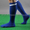 Exporters of Mens knee high and sports socks