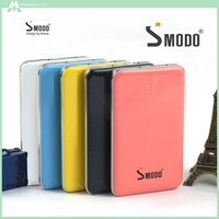 Wholesale Consumer Electronics Portable Power Pack