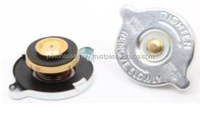 jcb earthmoving engine spare parts RADIATOR CAP 121/60601