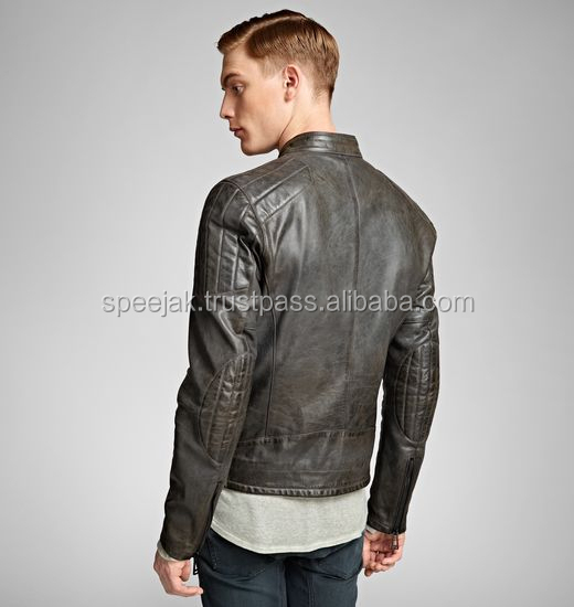 Latest Style jacket for men by speejak company